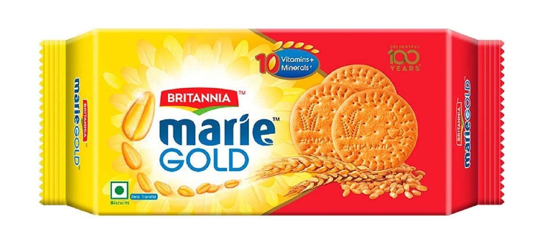 Britannia Marie Gold, 250g (B01GCDZQCK) Amazon Price History, Amazon Price Tracker