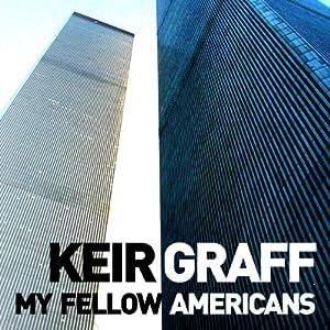 My Fellow Americans Audiobook