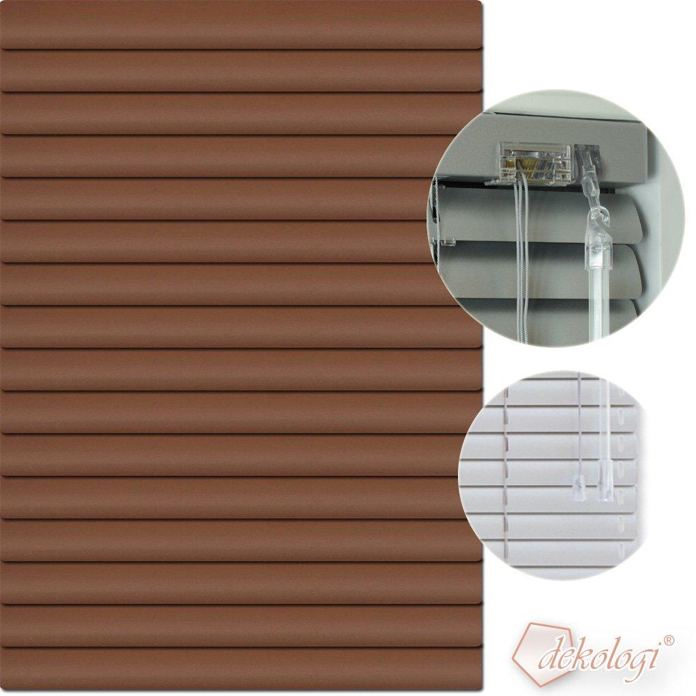 plissee 60 x 180 kw61 kyushucon. Black Bedroom Furniture Sets. Home Design Ideas