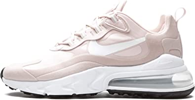 Nike Air Max 270 React Womens Running Trainers Ct1287 Sneakers Shoes
