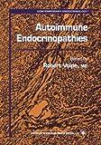 Autoimmune Endocrinopathies, , 1475745729