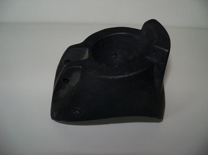 Part#81528002 MD180 V2 Standard Adjustable Hobie Mast