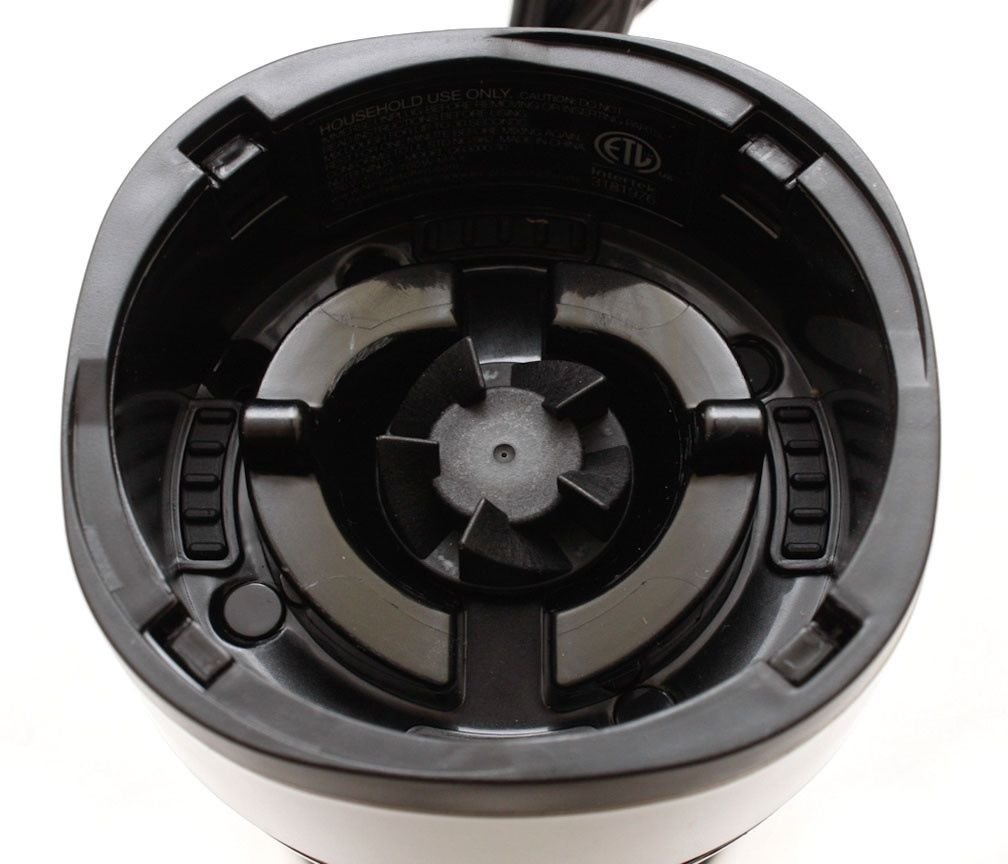 700W power pod for Ninja fit QB3000SS and Ninja 2-in-1 by BLENDERS AND PARTS (Image #3)