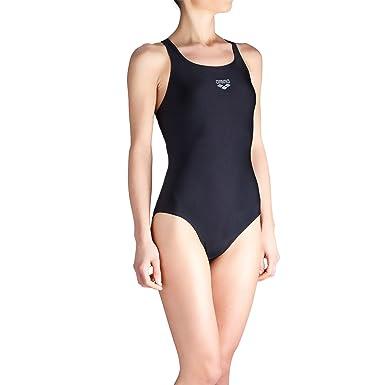 03fa6a4ba081 arena - Traje de natación para Mujer