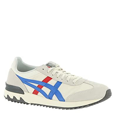 info for 18187 f8b19 Onitsuka Tiger Unisex California 78 EX Shoes 1183A031