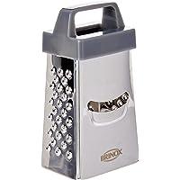 Mini Ralador Top Pratic, 7cm, 3,7 x 2,7 x 6,7 cm, Brinox