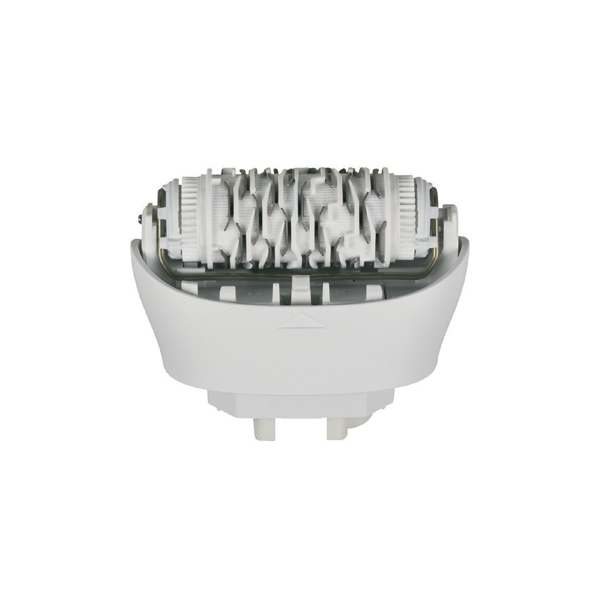 BRAUN Epilation Head, Extra Wide Head for Silk Epil 9 Epilators & others - REPLACEMENT HEAD