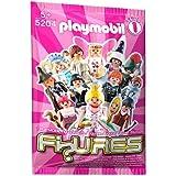 Playmobil - Juguete (Playmobil®) [versión italiana]
