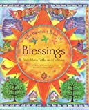 The Barefoot Book of Blessings, Sabrina Dearborn, 1846860695