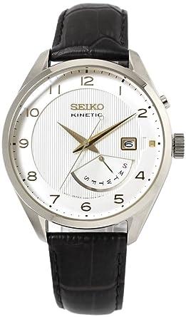 腕時計 キネティック SEIKO メンズ KINETIC セイコー SRN049P1
