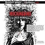 Mockingbird   Chuck Wendig