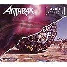 Sound Of White Noise: Stomp 442