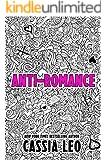 Anti-Romance