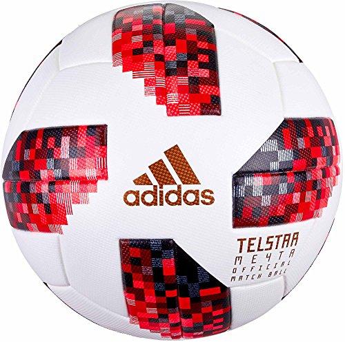 Adidas Telstar ME4TA WC KO OMB (WC18) - 5