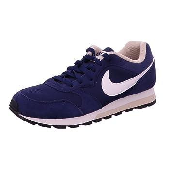 f6e0a2263cd5c Nike WMNS MD Runner 2  Amazon.de  Sport   Freizeit