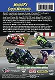 MotoGP's Great Moments