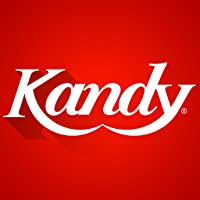 Kandy Magazine - Free Magazines with Beautiful Women, Fast Cars, Sports Talk, Pop Culture, Fitness Tips, and Tech for Men