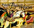 Feivel's Flying Horses (Kar-Ben Favorites)