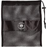 NATARIFITNESS..COM  61ObYxHbFOL._SS150_ Juliet Paige Exercise Dice for Home Fitness, Workouts, Crossfit WOD, Cardio, HIIT, and Sports