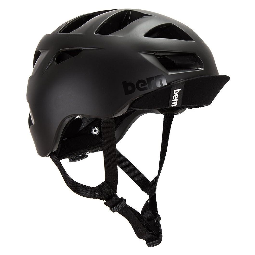 玉スツール概念PROTEC スケボー ヘルメット PROTEC HELMET CLASSIC SKATE グロスブラック(子供用)(女性用)(大人用)(スケートボード)(インライン)(自転車)(BMX) XXL(62cm-64cm)