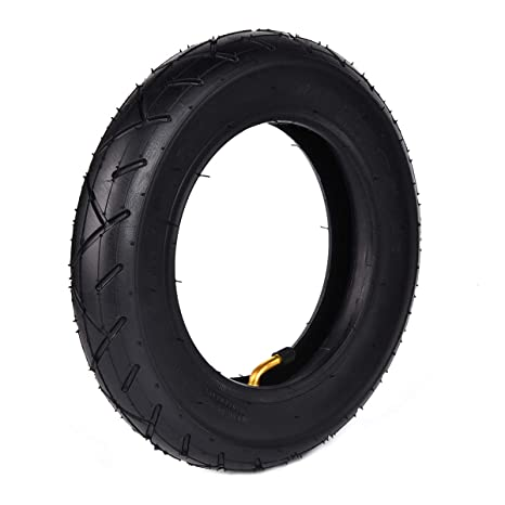 Wingsmoto - Neumático y Tubo para Patinete de 10 x 2,125 ...