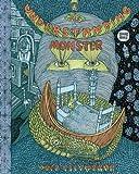 The Understanding Monster - Book One