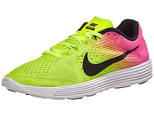 596c395621f1fa Nike Lunaracer 4 OC Unlimited Olympic Collection Size 12 US Men  846311-999-12