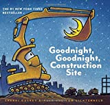 #2: Goodnight, Goodnight, Construction Site