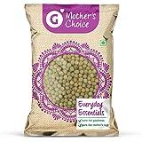 Guisante verde pelado partido a granel - 1000 grs: Amazon.es ...