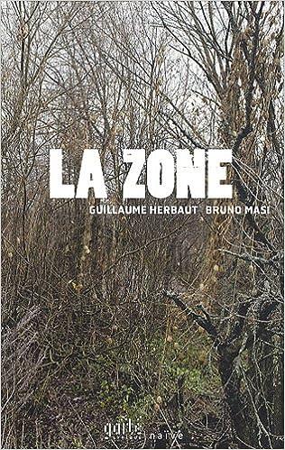 En ligne La zone : Tchernobyl pdf, epub