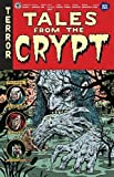 img - for Tales from the Crypt #1: The Stalking Dead book / textbook / text book