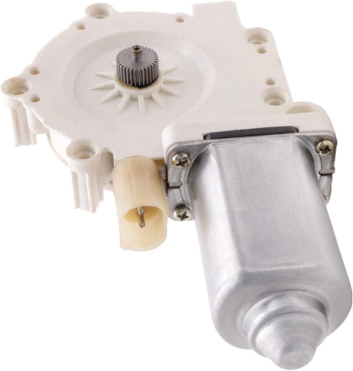 Fensterheber Motor Links Vorne Für Mini R50 R53 2001 06 2006 09 67626955876 Rich Car Baumarkt