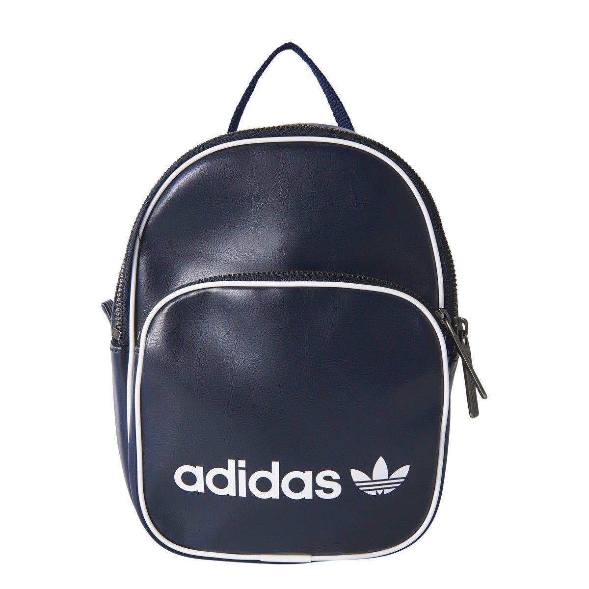 24dc8db829f Amazon.com  ADIDAS ORIGINALS ORIGINALS CLASSIC X VINTAGE MINI BACKPACK  (BQ8099)  Shoe Deals