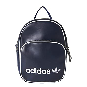 Amazon.com  ADIDAS ORIGINALS ORIGINALS CLASSIC X VINTAGE MINI BACKPACK ( BQ8099)  Shoe Deals b179a5e1c52c4