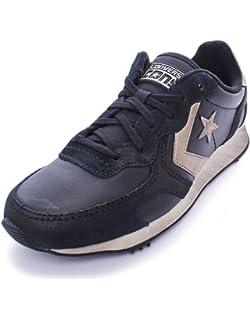 7f4a37b792a0 Converse Unisex Cons Auckland Racer Shoes. Converse Unisex Cons Auckland  Racer Shoes ·  59.99 · Converse Modern Ox Auckland Racer Running Sneaker  White