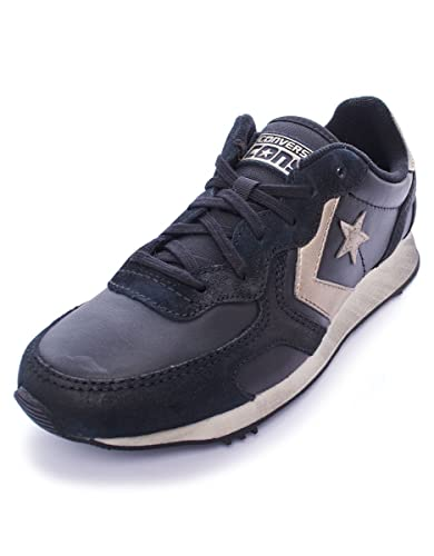 542f6d75a182 Converse Unisex Cons Auckland Racer Shoes (5 Men Women 7