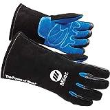 Miller 263343 Arc Armor MIG/Stick Welding Glove Large