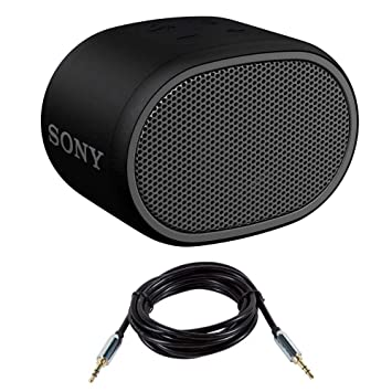 portable sony compact