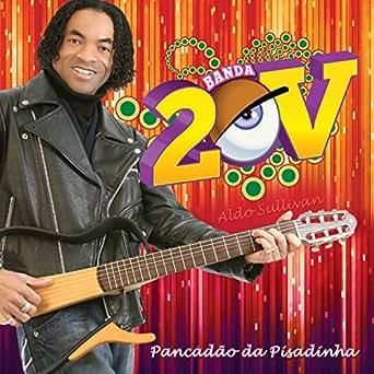 CINTURA MOLA 2011 GRATIS CD BAIXAR DE