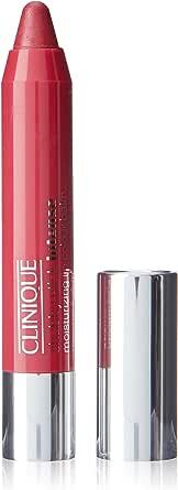 Clinique Chubby Stick Intense Moisturizing Lip Colour Balm - # 06 Roomiest Rose, 3 g