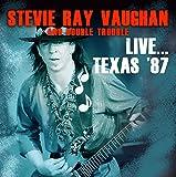 Live..Texas '87