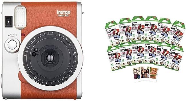Fujifilm  product image 8