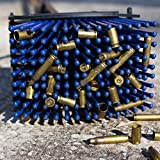 Ammo-Up Compact for Rifle & Pistol Brass