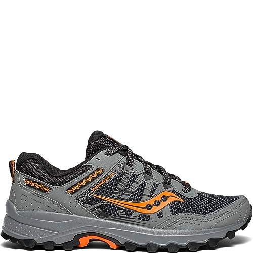 5e63fa99 Saucony Men's Excursion TR12 Sneaker