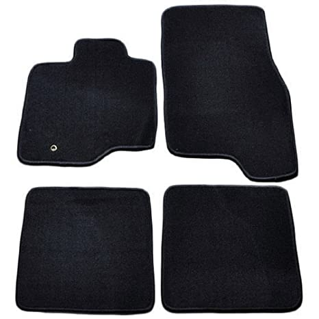 Floor Mats Fits   Ford Expedition Dr Oem Factory Fitment Car Floor Mats