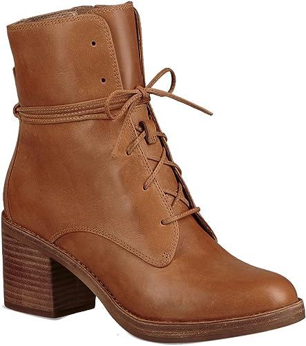 bottes ugg pour femme