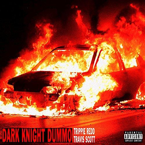 Dark Knight Dummo [feat. Travi...