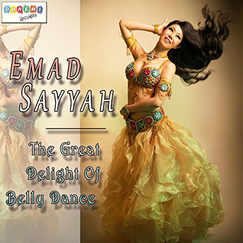 My Way to Sway (Percussion Version) by Emad Sayyah on Amazon Music