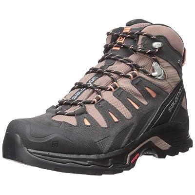 Salomon Women's Quest Prime GTX Backpacking Boots   Running