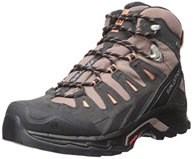 Salomon Quest Winter GORE TEX® Winterstiefel in Farbe